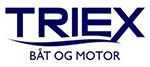 triex logo