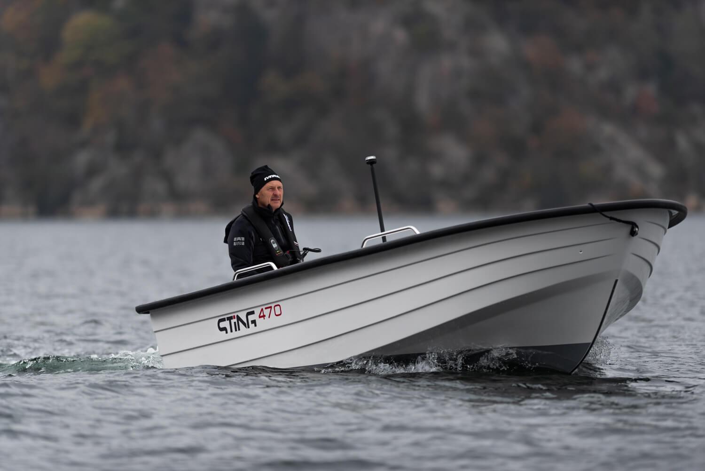 Sting-470-PRO-2