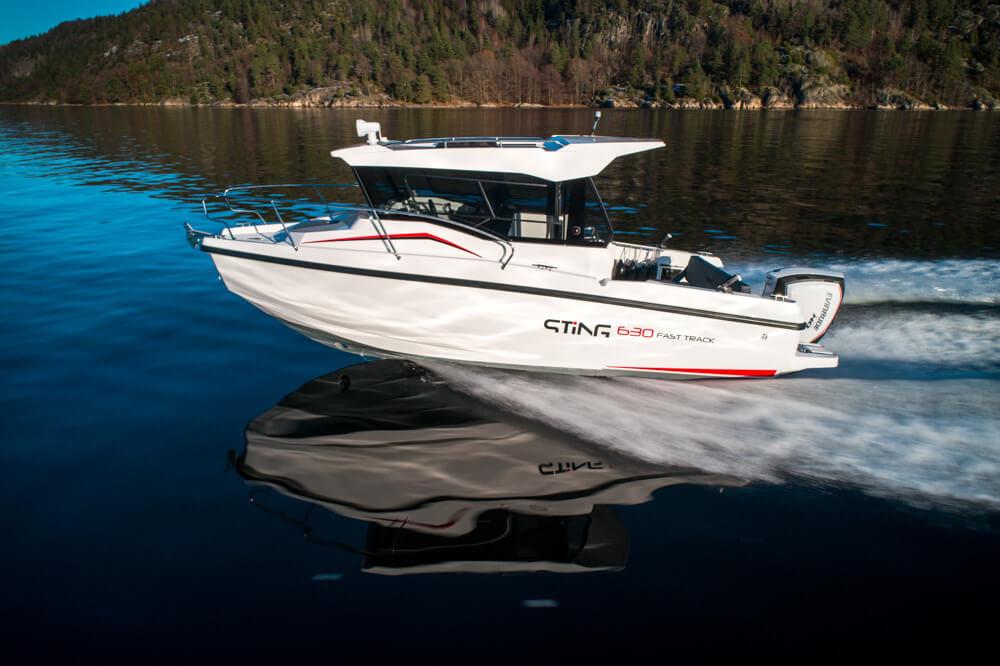 Sting-630-FT-2